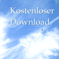 subliminals kostenlos gratis download 200.jpg